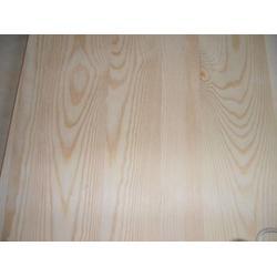 家具板材|闽东木业|环保家具板材图片