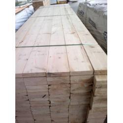 板材-闽东木业-花旗松板材图片
