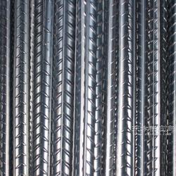 申特HRB400三级螺纹钢,申特HRB400螺纹钢,申特HRB400图片