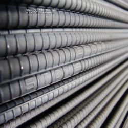 沙钢抗震螺纹钢,沙钢抗震螺纹钢厂提图片