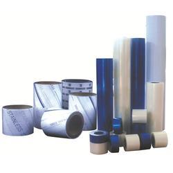 优质PE保护膜,PE保护膜,宇翀塑料制品品质保证(查看)图片