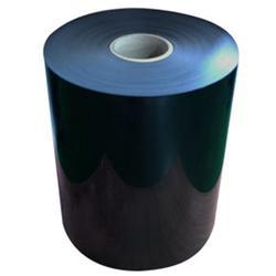 PS黑色消光导电片材厂家欢迎来电-和信塑胶