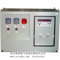 400hz/115v中频电源图片