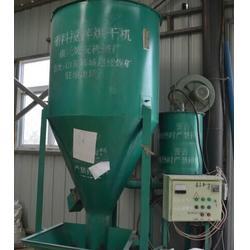 pvc热收缩膜,热收缩膜,宏威纸制品厂家图片