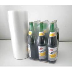 饮料热缩膜、热缩膜、宏威纸制品(查看)图片
