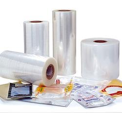 晋中收缩膜|宏威纸制品|pe热收缩膜图片