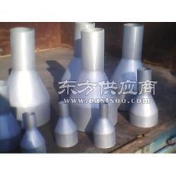 钢制20号排水漏斗生产厂家图片
