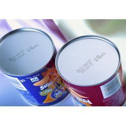 食品喷码机销售范围,惠州市食品喷码机,法码科图片