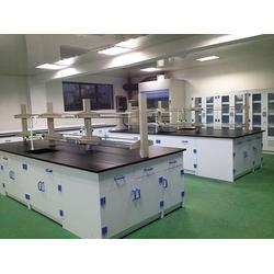 化验室实验室家具、忻州实验室家具、山西东胜科星(查看)图片