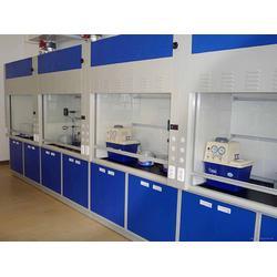标准实验室家具、山西东胜科星(在线咨询)、太原实验室家具图片