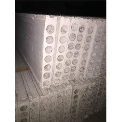济南鑫盛建材厂(图)_grc轻质隔墙板单价_德州轻质隔墙板图片
