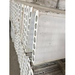轻质隔墙板-济南鑫盛建材厂(在线咨询)日照轻质隔墙板图片