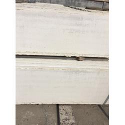 济南鑫盛建材厂(图)|grc轻质隔墙板价钱|潍坊轻质隔墙板图片