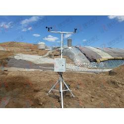 节水气象站0图片