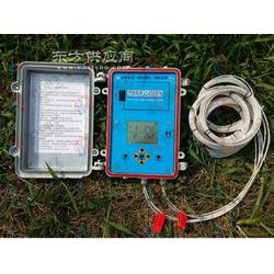 八通道土壤温度检测仪0图片