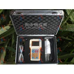 便携式土壤水分仪图片