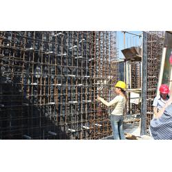 大理粘碳纤维施工哪家专业-大理粘碳纤维施工-云源加固工程图片