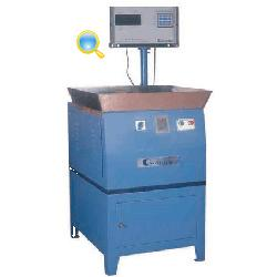 广起仪器(图)|汕头广起平衡机|广起平衡机图片