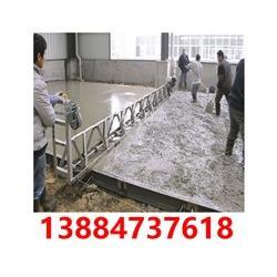 混凝土框架振动梁水泥混凝土振动梁ok-55型振动梁图片