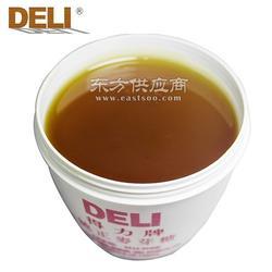 同力食品纯手工麦芽糖808587oem定制信誉保证图片