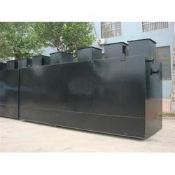 厚德环保|污水处理设备|黑龙江污水处理设备图片