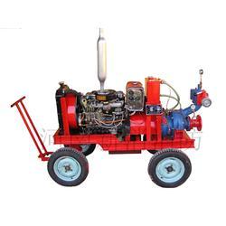 中山消防泵组,船用消防泵组,新消消防(优质商家)图片
