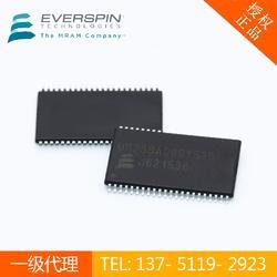 MRAM芯片MR256A08BCMA35非易失性磁性随机存储器EVERSPIN代理商