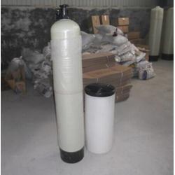 家用纳滤净水机-合肥纳滤净水机-亚德尔净水设备图片