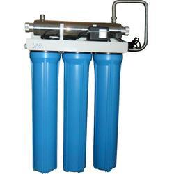 日照净水机多少钱一台|日照净水机|亚德尔水处理图片