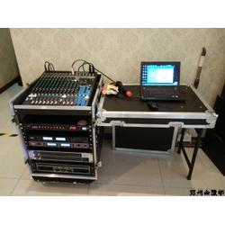 郑州专业会议音响工程,郑州音响广播(在线咨询),专业会议音响图片