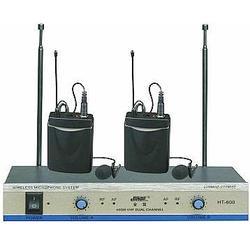 会议室无线话筒市场,河南音响,济源会议室无线话筒图片