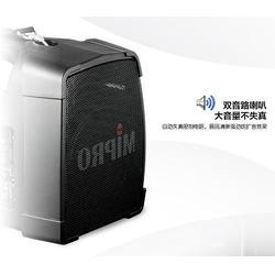 咪宝调频扩音机708-漯河咪宝调频扩音机-金豫华音响广播图片