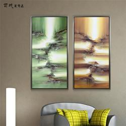 广州工艺画定做 百城工艺品 酒店工艺画定做图片