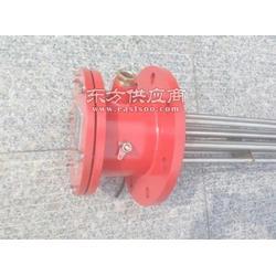 電熱線電熱管、高壓汽輪機螺栓電熱管、工業物料電熱管圖片