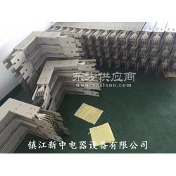 電熱絲密集型母線槽插接箱-母線槽-揚中鋁合金銅導體圖片