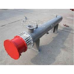 电热板化工装备电加热器 电加热器 环境工程用电加热图片