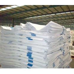 黑龙江编织袋_宇光达_编织袋生产厂图片