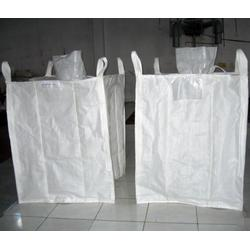 吨袋、新密市吨袋、宇光达包装图片
