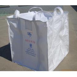 吨袋,宇光达编织包装袋,吨袋图片