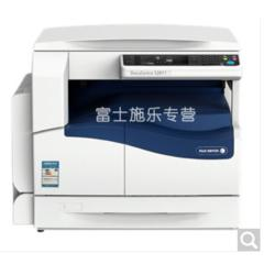 a3富士施乐打印机租赁价、富士施乐、忠泰施乐2020彩租赁图片