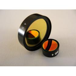 激光窄带滤光片-思贝达科技-窄带滤光片图片
