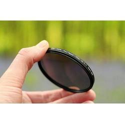 偏振分光棱镜偏振镜|思贝达科技(在线咨询)|偏振镜图片