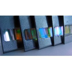 思貝達科技(圖)_長波通濾光片生產廠家_長波通濾光片圖片