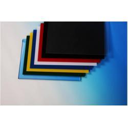 滤光片、生物虹膜识别系统滤光片、思贝达科技(优质商家)图片
