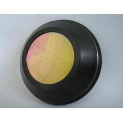 150*150激光场镜_思贝达科技(在线咨询)_场镜图片