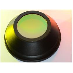 场镜、思贝达科技、150*150激光场镜图片