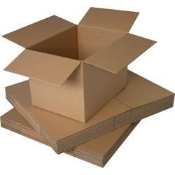 瓦楞纸箱厂家-聊城瓦楞纸箱-腾达包装图片