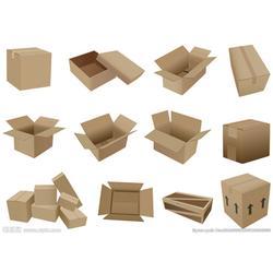 东营瓦楞纸箱-济南腾达包装-瓦楞纸箱标准图片