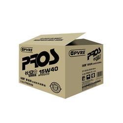 纸箱-滨州纸箱-腾达包装(查看)图片