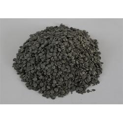 胶管炭黑分散剂,炭黑分散剂,青州众瑞工贸(查看)图片